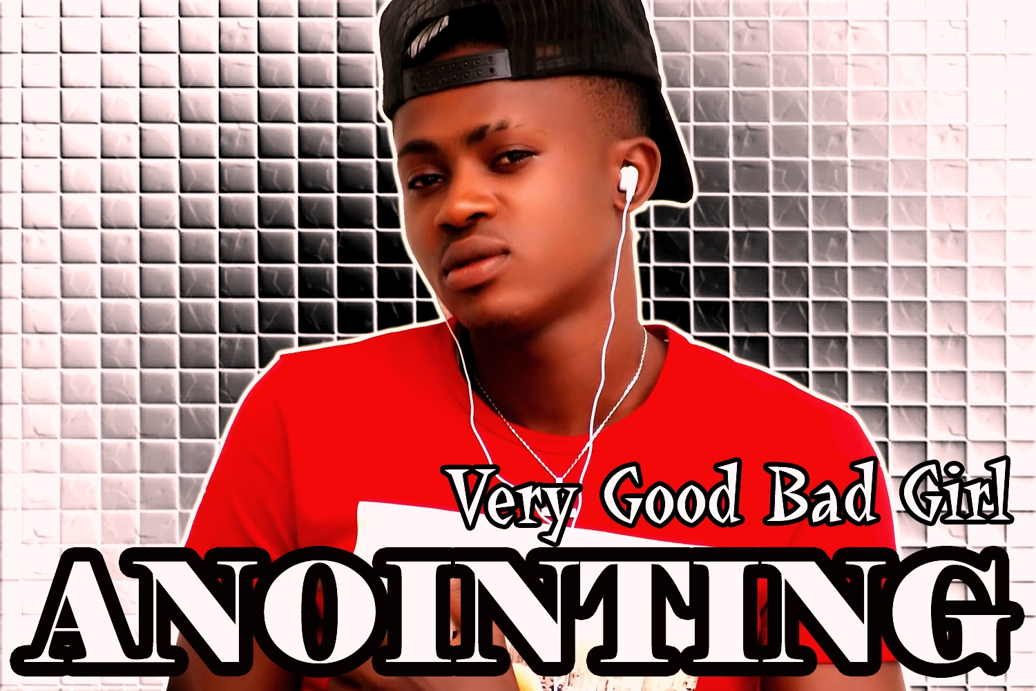 NaijaFreeBeats com | The only place you can get and download Naija