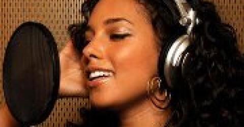 Top 10 gospel songs 2014 [music download]: various artists.